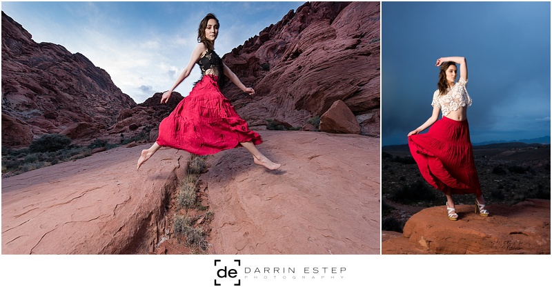 Darrin Estep Photography | commercial
