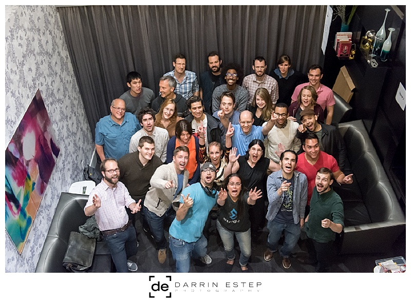 Darrin Estep Photography   event