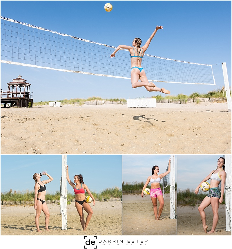 DarrinEstepPhotography-BeachVolleyball