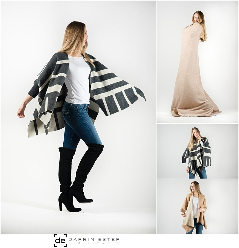 DarrinEstepPhotography-ecommerce