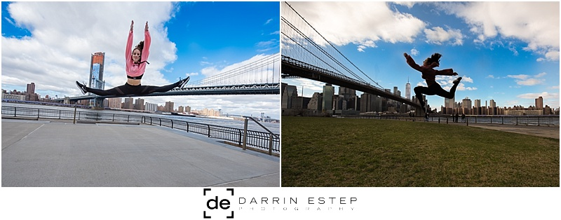DarrinEstepPhotography-Athletes.jpg