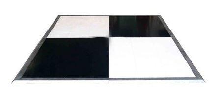 black and white dance floor 1.JPG