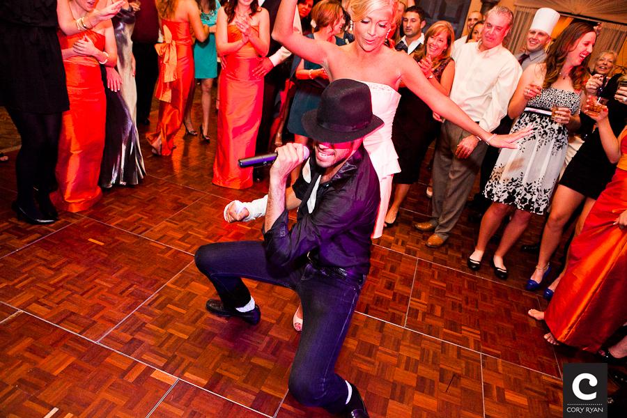 Rent a Dance Floor.jpg