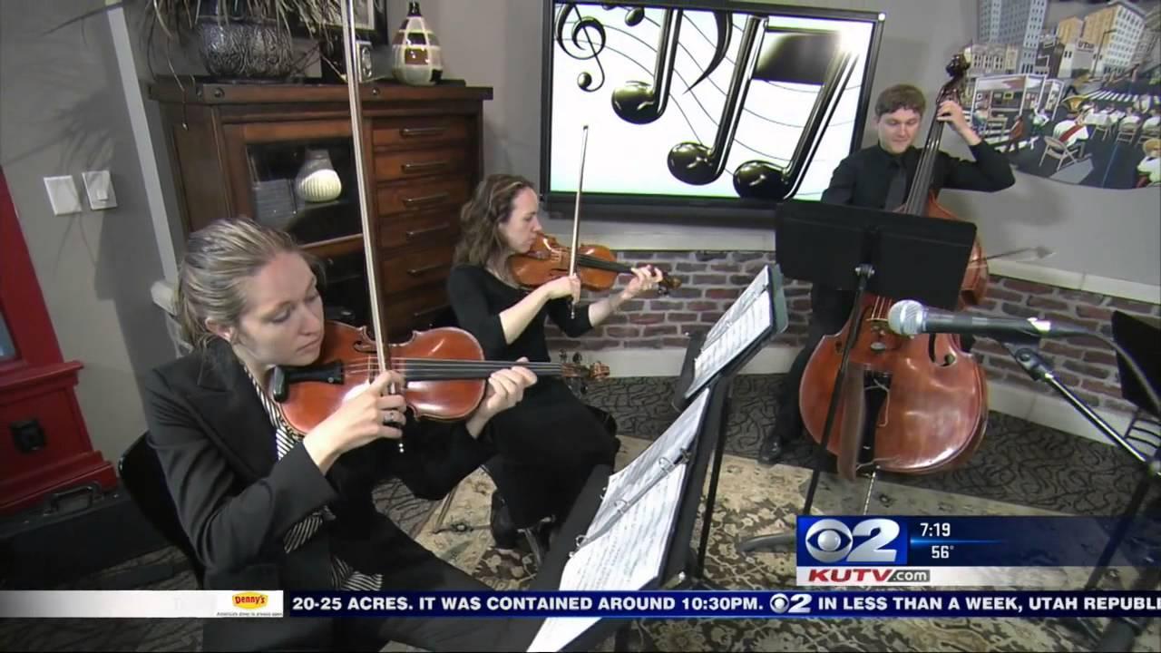 String Love on KUTV - Utah String Ensemble.jpg