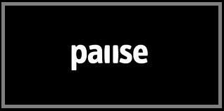 dramatic pause.jpg