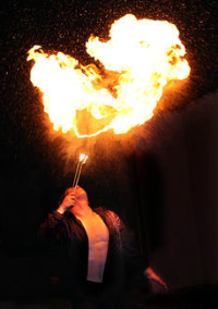 Fire artist.png