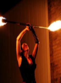 Fire Dancer.png
