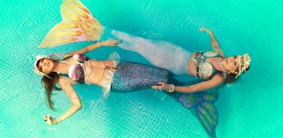 mermaidsfloat.jpg