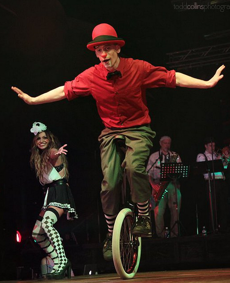 unicycler.PNG