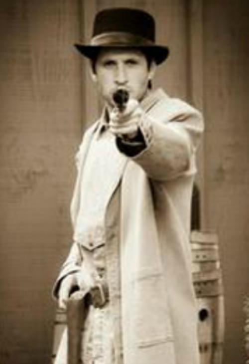 gunfighter.PNG