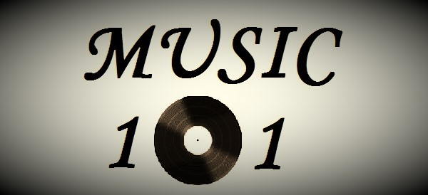 Event Music 101.jpg