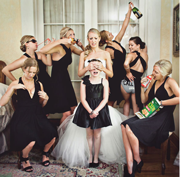 funny bridal party photo.PNG