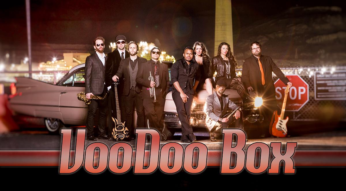 Voodoo Box Picture.jpg