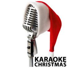 Karaoke Christmas Party.Karaoke Christmas Party Ideas Hiring Live Bands Ideas