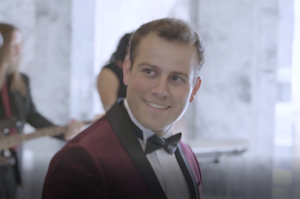 High Society Wedding Band - Paul Cave.png