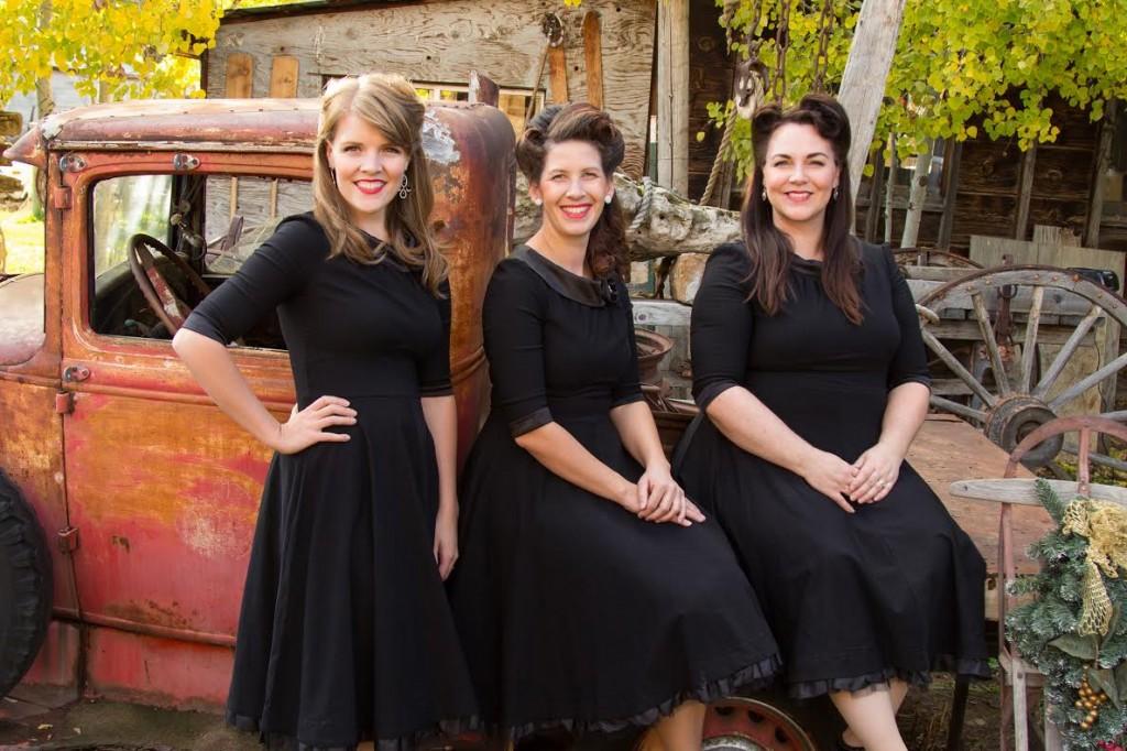 Andrews Sisters jazz tribute band.jpg