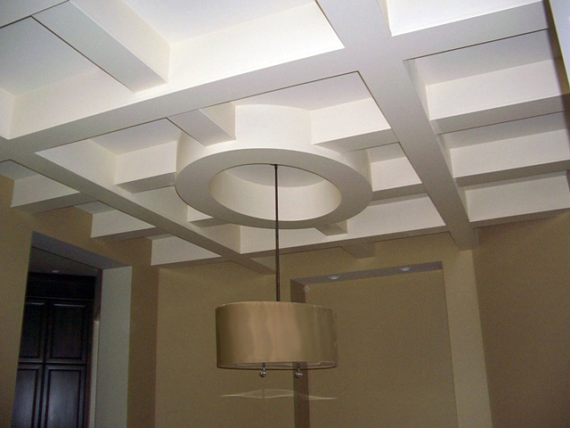 #111 ceiling detail coffer.jpg