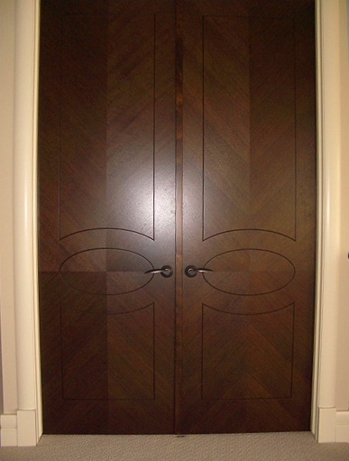 #111 door detail.jpg