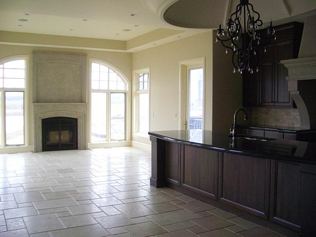 #111 kitchen.jpg