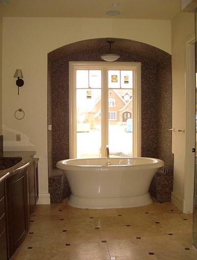 #111 master bath.jpg