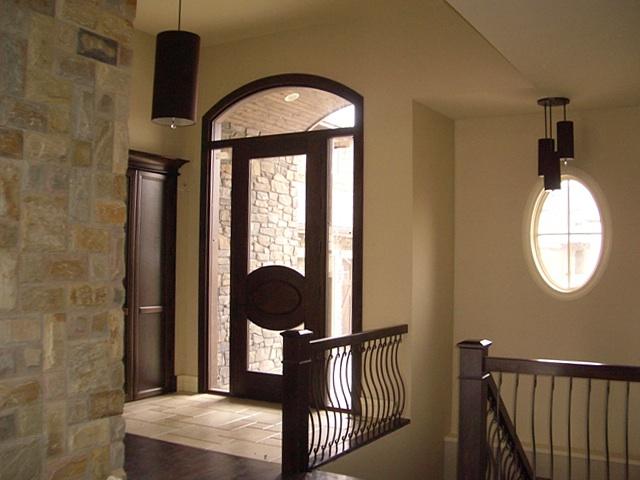 #111 entry door.jpg