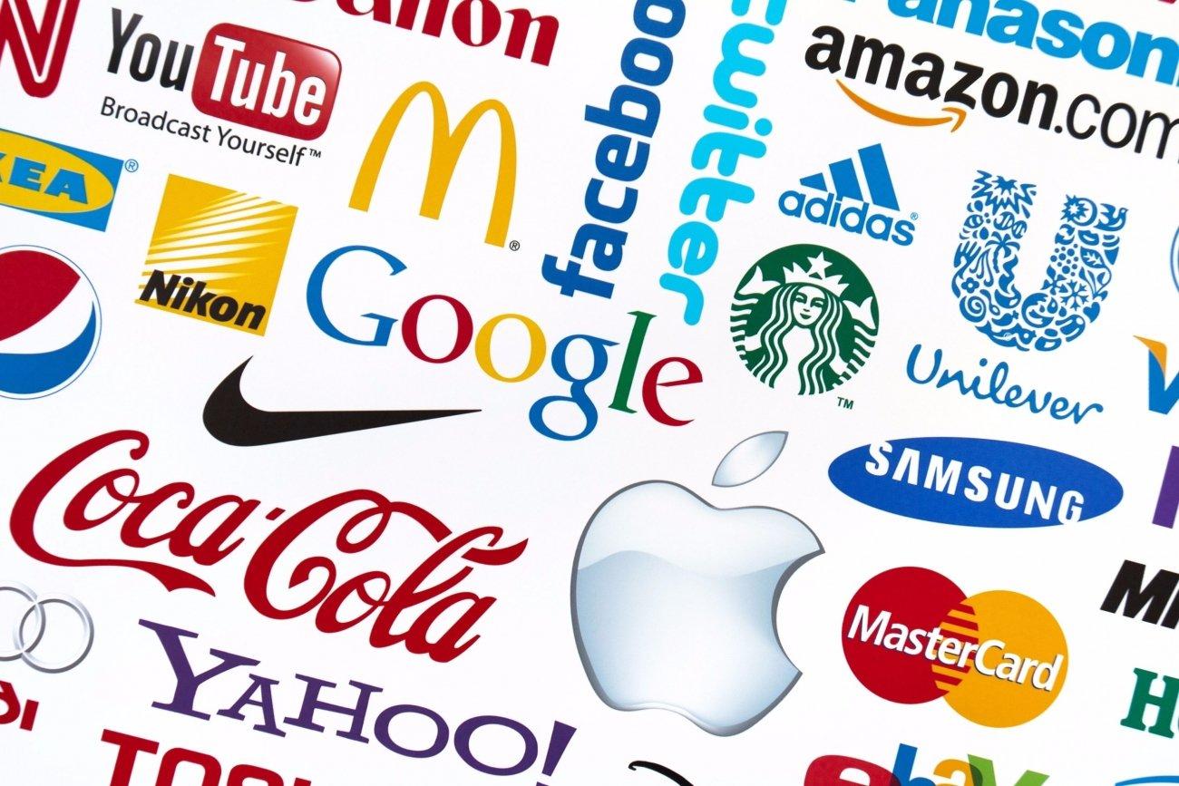 20160210172912-branding-logos-companies-businesses-identity.jpeg