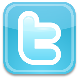 Zanerva's Official Twitter Account