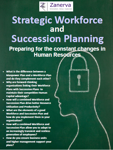 Workforce and Succession Planning.png