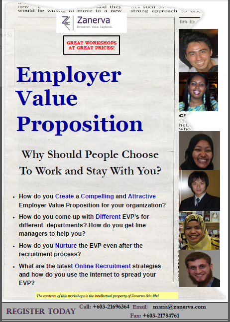 Employer Value Proposition.png