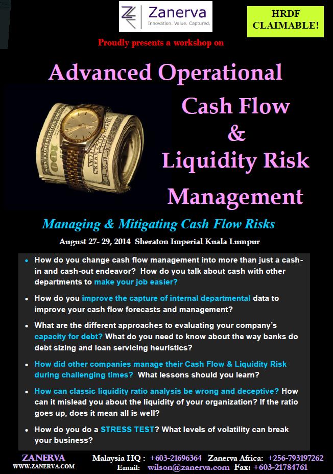 Advanced Operational Cash Flow & Liquidity Risk Management.png