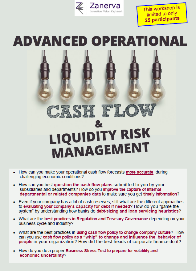 Advanced Operational Cash Flow & Liquidity Risk Management.png