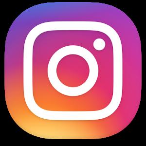 Zanerva's Instagram Account
