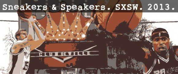 sneakers-and-speakers-sxsw-2013-day-party.jpg