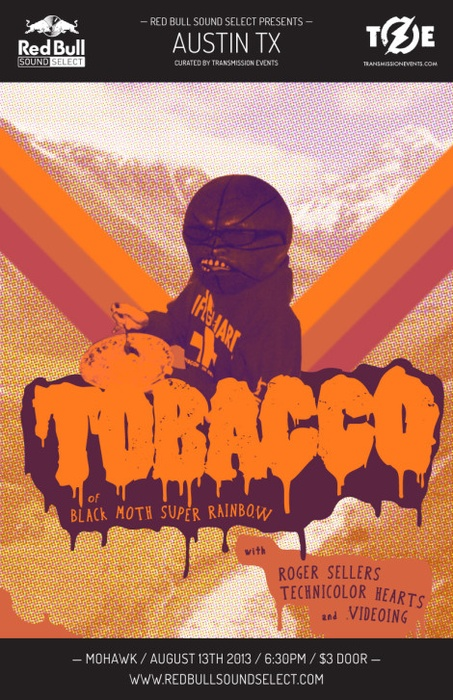 Red-Bull-Sound-Select-Presents-Tobacco-poster_105233.jpg