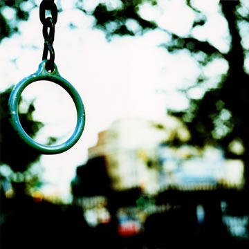 hang-man.jpg