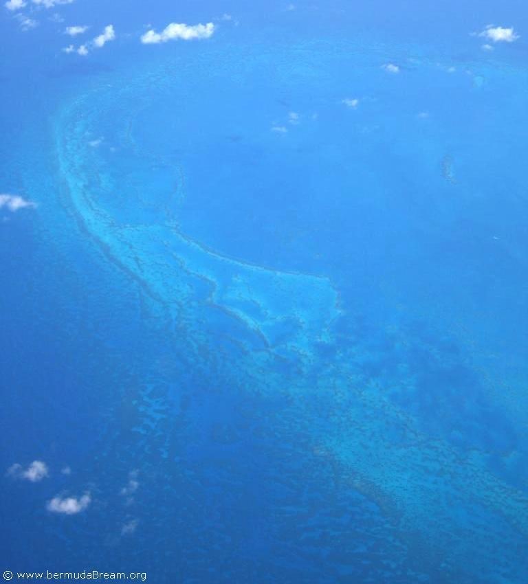 reef from air_c.jpg
