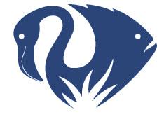 bzs-logo.jpg