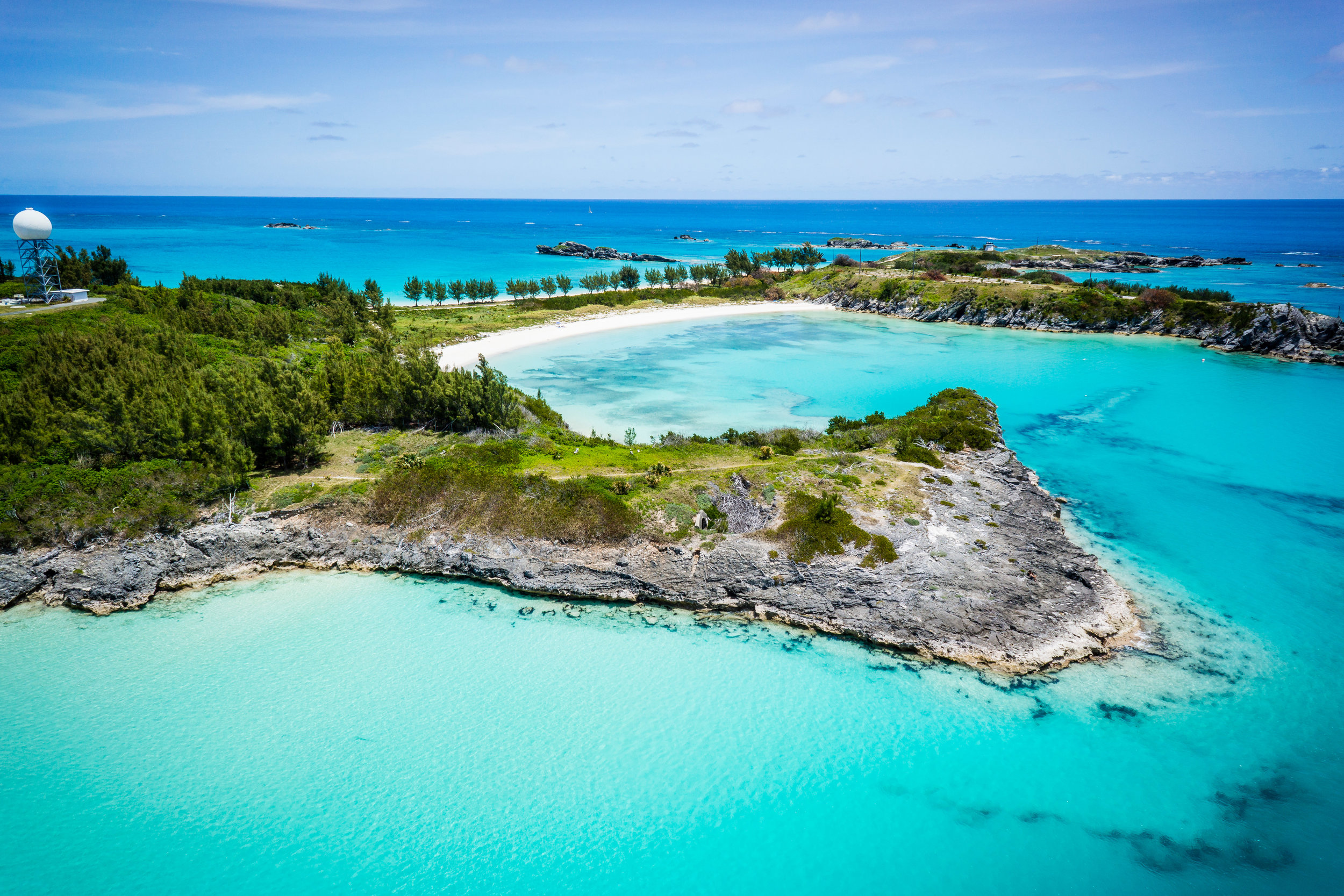 Cooper's Island - Bermuda Aerial Media.jpg