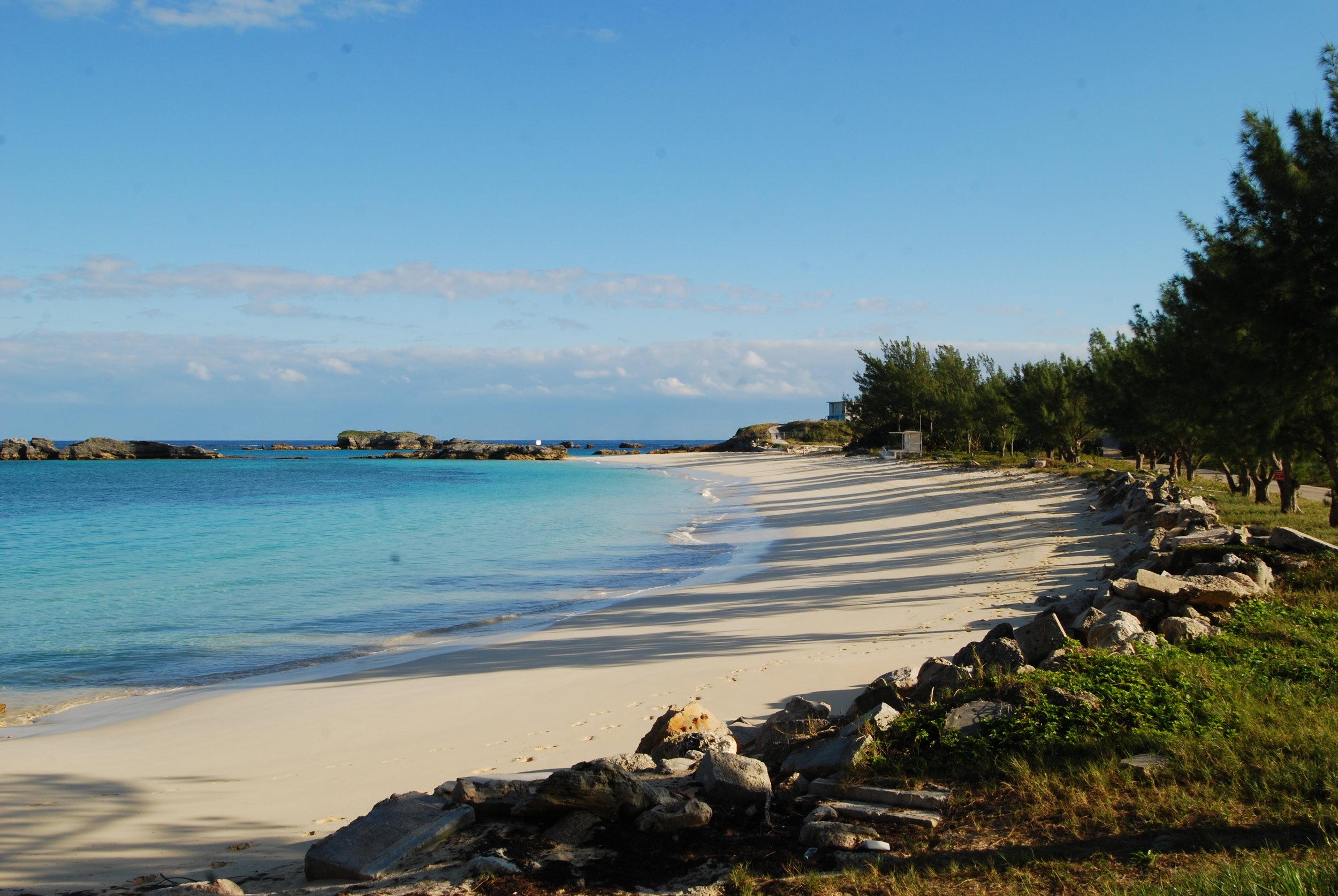 Long Bay on Cooper's Island - Andrew Pettit.JPG