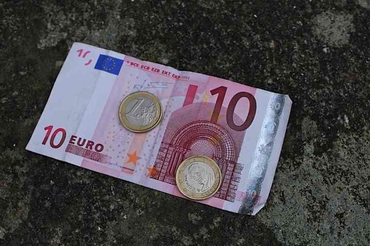 money.jpeg