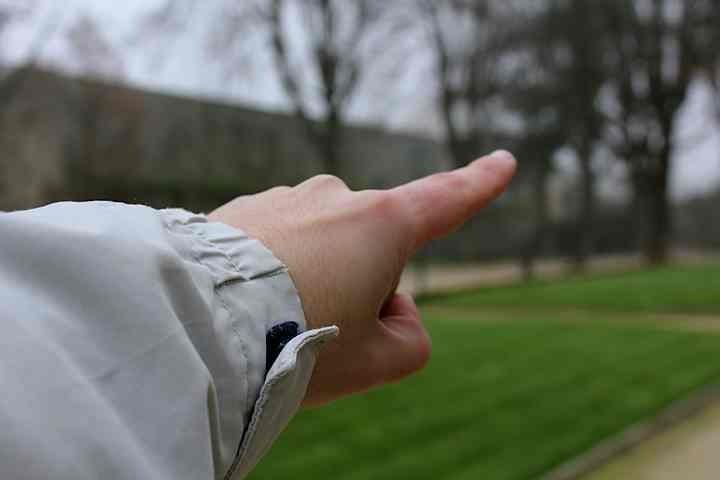 point finger.jpeg