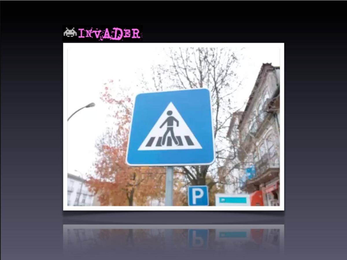 pervasive playfulness iatefl 2012 slides -31.jpg