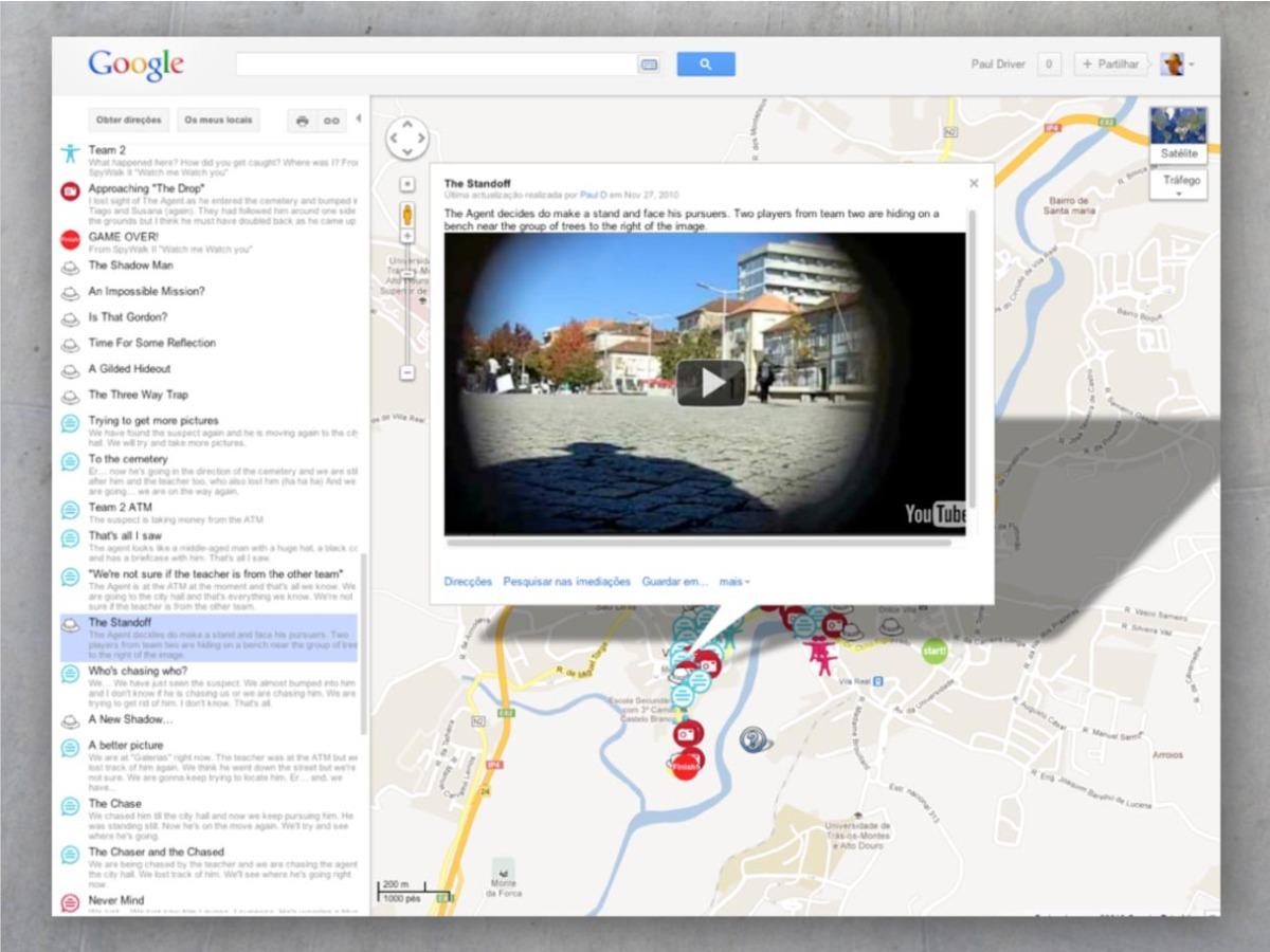 pervasive playfulness iatefl 2012 slides -25.jpg