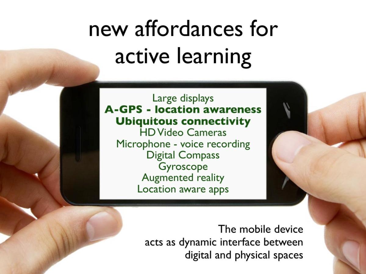 pervasive playfulness iatefl 2012 slides -26.jpg