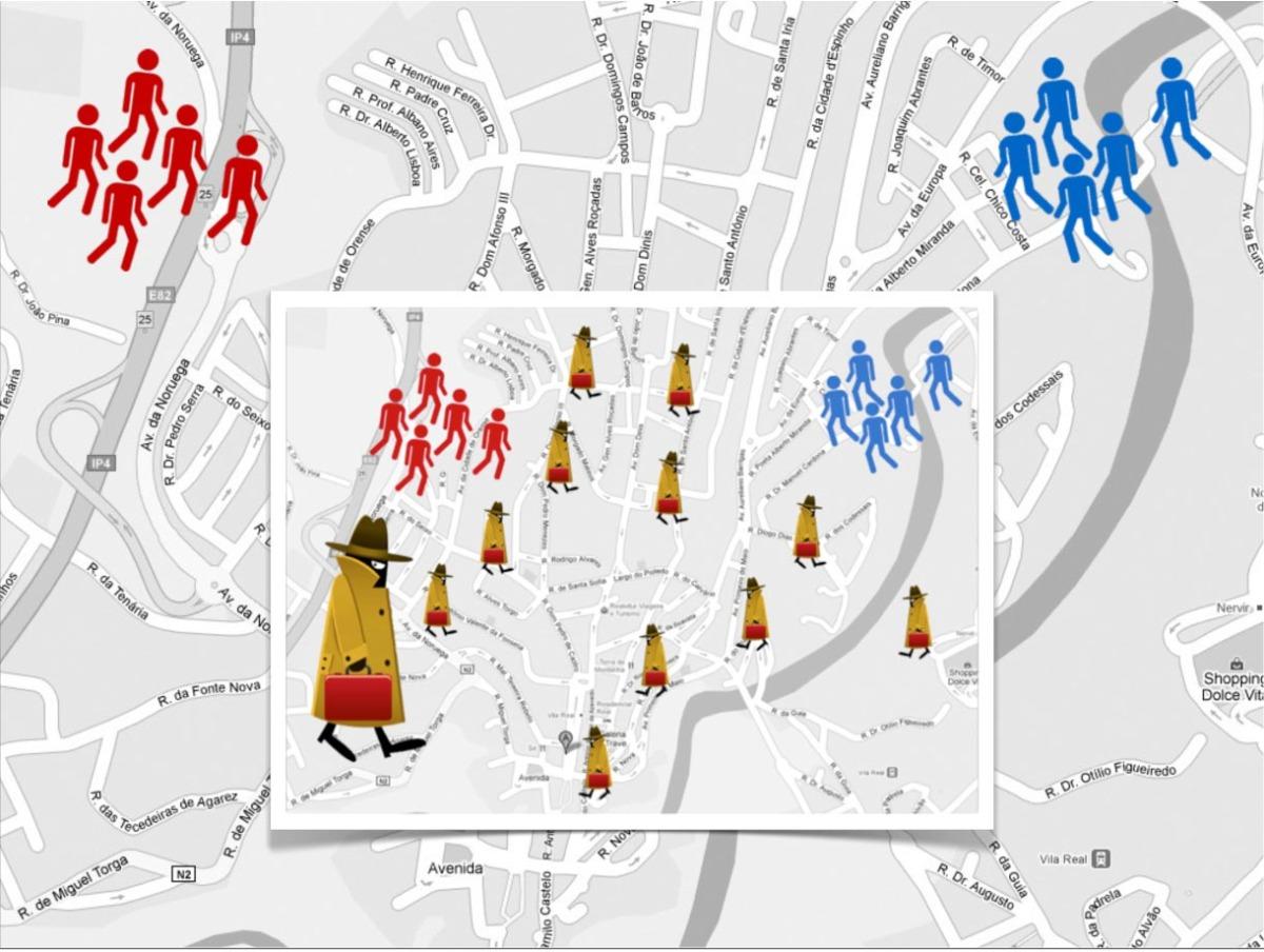 pervasive playfulness iatefl 2012 slides -23.jpg