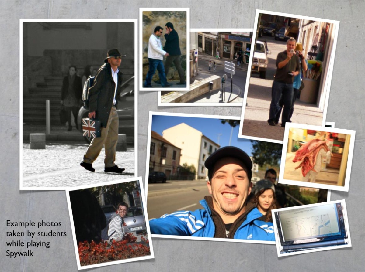 pervasive playfulness iatefl 2012 slides -20.jpg
