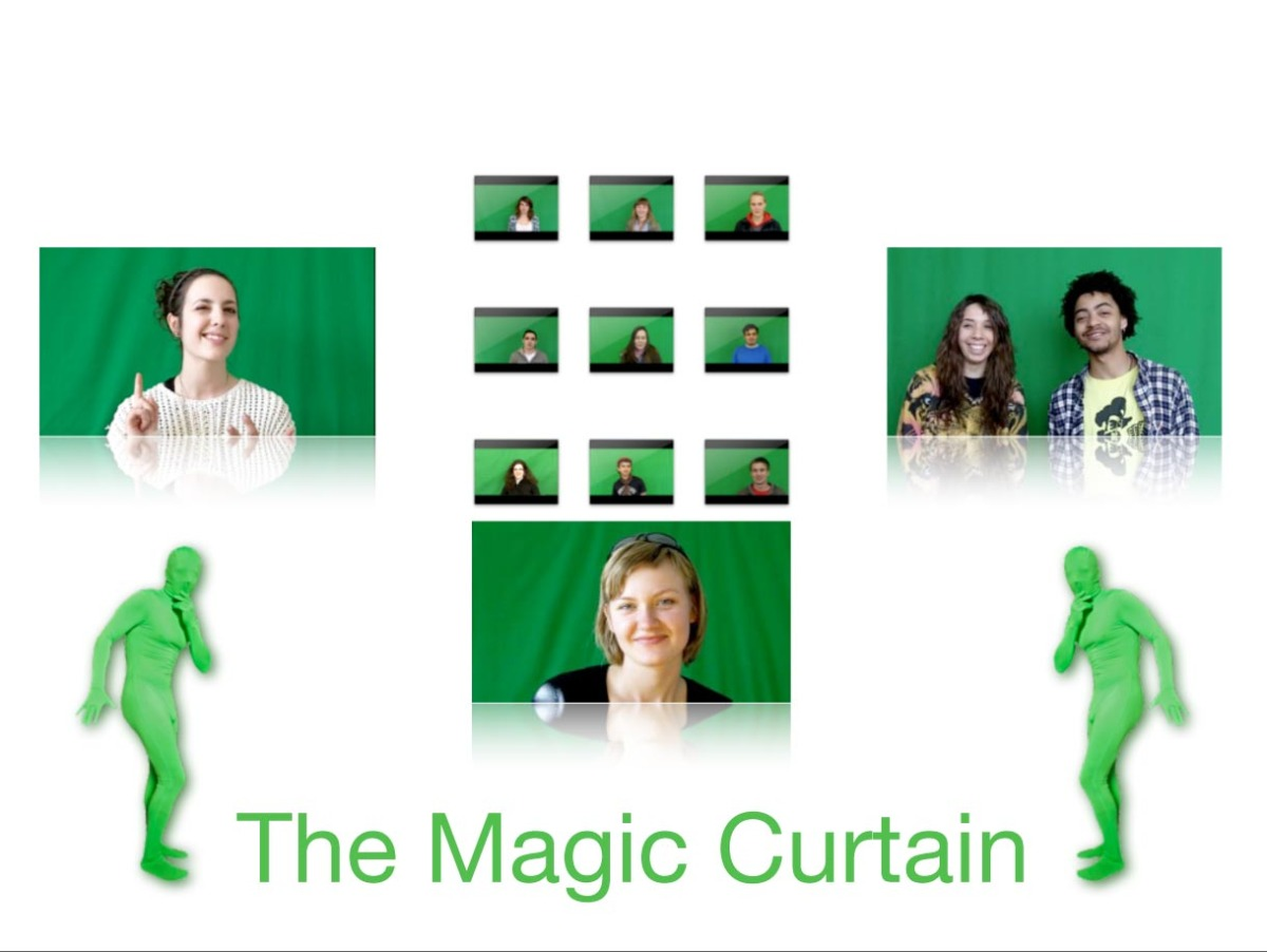 pervasive playfulness iatefl 2012 slides -9.jpg