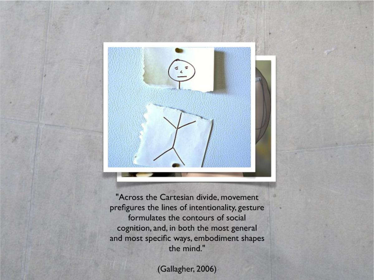 pervasive playfulness iatefl 2012 slides -13.jpg