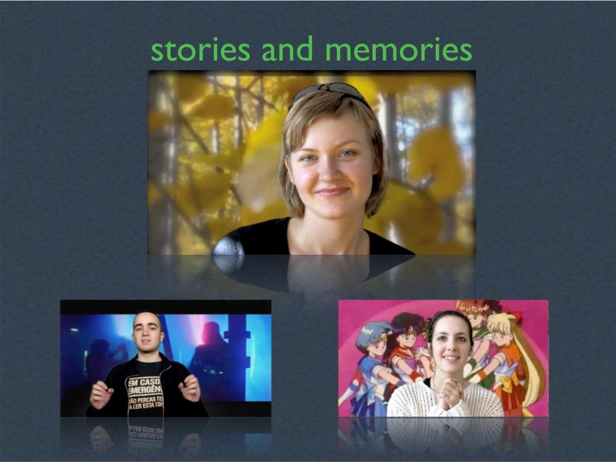 pervasive playfulness iatefl 2012 slides -10.jpg