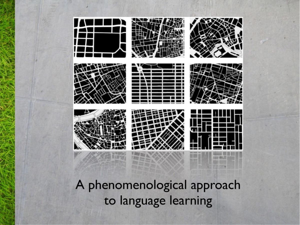 pervasive playfulness iatefl 2012 slides -12.jpg